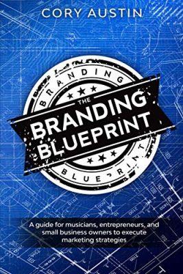 The Branding Blueprint