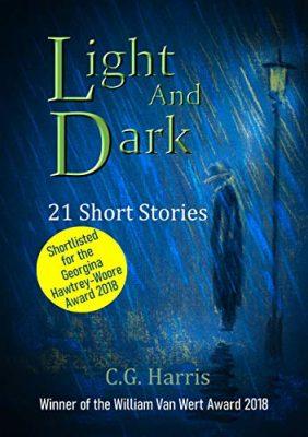 Light And Dark: 21 Short Stories