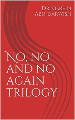 No, no and no again Trilogy