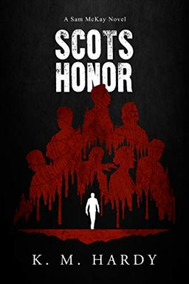 Scot's Honor