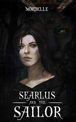 Searlus and the Sailor
