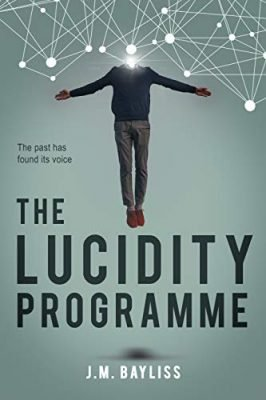 The Lucidity Programme