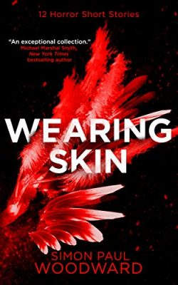 Wearing Skin