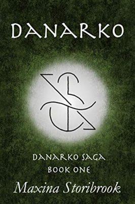 Danarko
