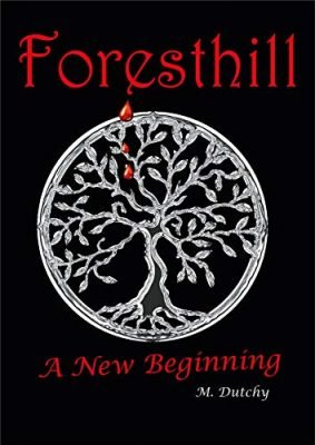 Foresthill: A new beginning