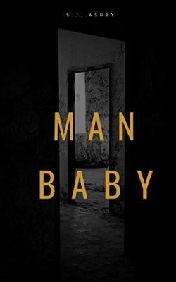 Man Baby