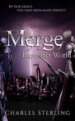 Merge: Imperfect World