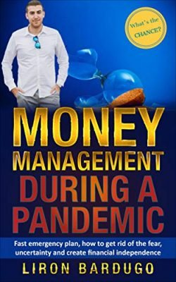 Money Management During a Pandemic