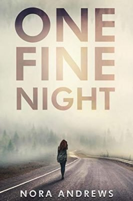 One Fine Night