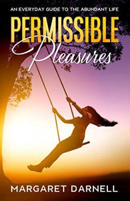 Permissible Pleasures