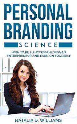 Personal Branding Science