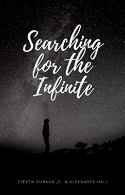 Searching for the Infinite