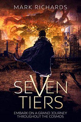 Seven Tiers