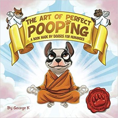 The Art of Perfect Pooping!