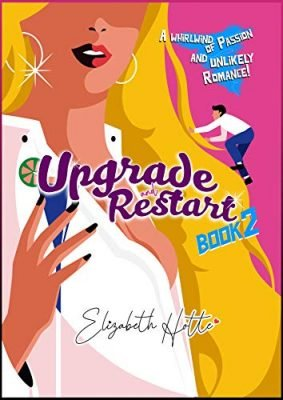 Upgrade and Restart: Book 2