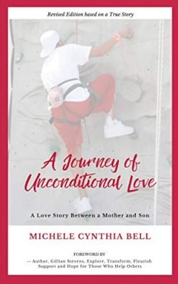 A Journey of Unconditional Love