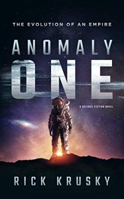 Anomaly One