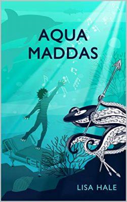 Aqua Maddas