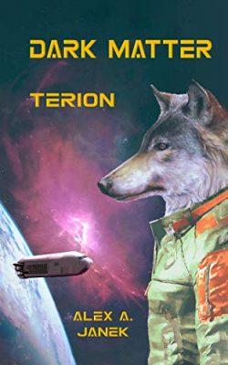 Dark Matter: Terion