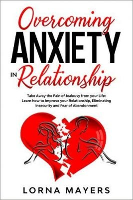 Overcoming Anxiety in Relationship