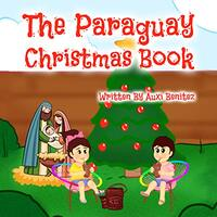 The Paraguay Christmas Book
