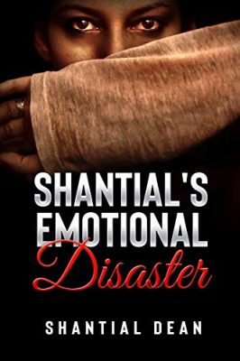 Shantial's Emotional Disaster