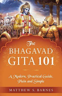 The Bhagavad Gita 101