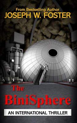 The BiniSphere