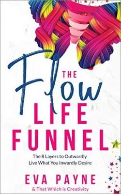 The Flow Life Funnel