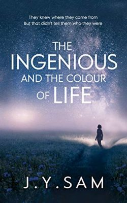The Ingenious And The Colour of Life