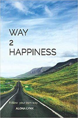 WAY2HAPPINESS