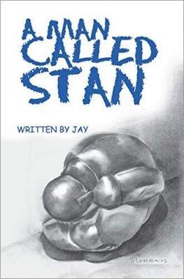A Man Called Stan