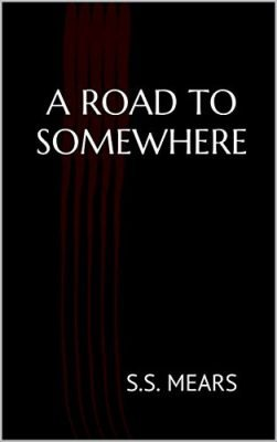 A Road To Somewhere