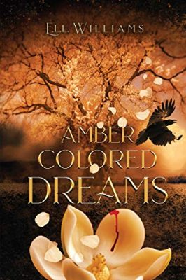 Amber Colored Dreams