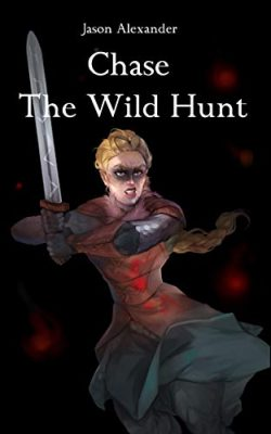 Chase the Wild Hunt