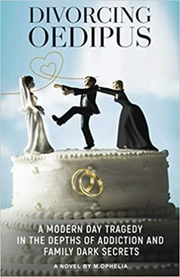 Divorcing Oedipus