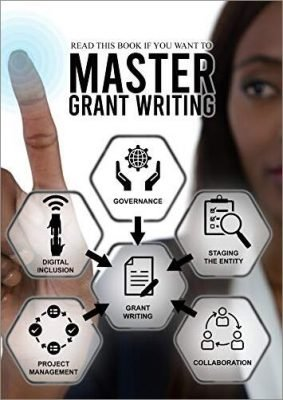 A Project Manager's Guide to Grant Writing