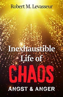 Inexhaustible Life of Chaos