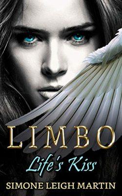 Limbo: Life's Kiss