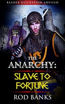 The Anarchy: Slave To Fortune