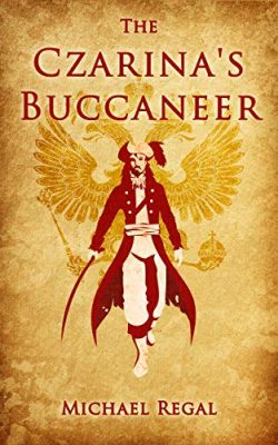 The Czarina's Buccaneer