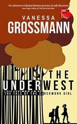 The Underwest