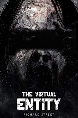 The Virtual Entity