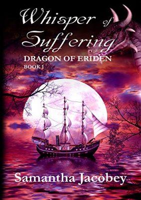 Whisper of Suffering
