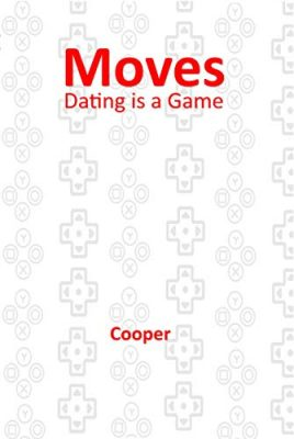 Moves: Dating is a Game
