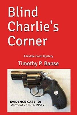 Blind Charlie's Corner