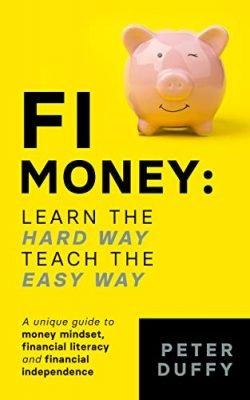 FI Money