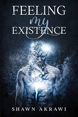 Feeling My Existence