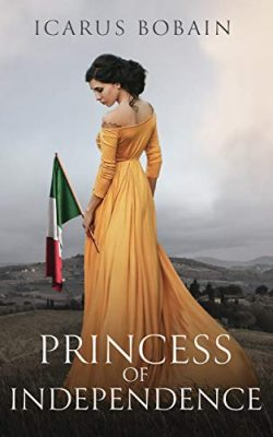 Princess of Independence