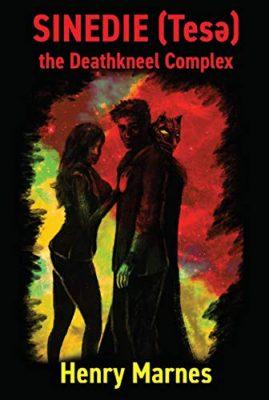SINEDIE (Tese): the Deathkneel Complex